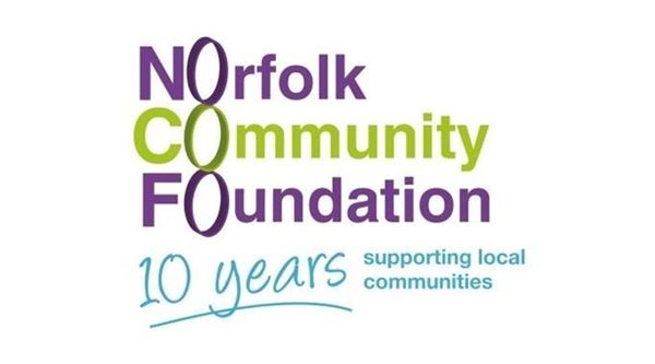 Norfolk Community Foundation - 10 Years Supporting Local Communities